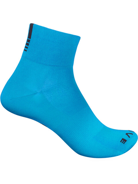 GripGrab Lightweight SL Fietssokken blauw